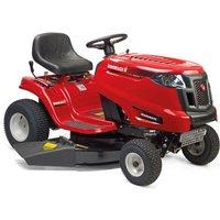 Lawnflite Lawnflite LRF125 Smart Lawn Tractor