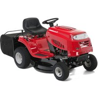 Lawnflite Lawnflite RC125 Petrol Lawn Tractor