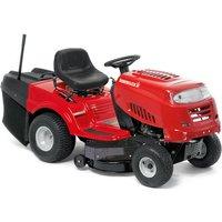 Lawnflite Lawnflite RE125 Petrol Lawn Tractor