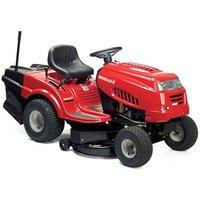 Lawnflite Lawnflite RN145 Petrol Lawn Tractor