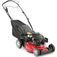 Lawnflite Lawnflite S46SPOE 46cm Petrol Lawnmower