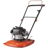 Flymo Flymo XL500 Petrol Hover Mower