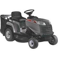 Mountfield Mountfield T30m 84cm 10.2hp 435cc Rotary Petrol Lawn Mower