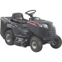 Mountfield Mountfield T38H 98cm 11.2hp 432cc Ride-On Lawn Mower