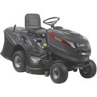 Mountfield Mountfield T40H 102cm 16hp 452cc Lawn Tractor