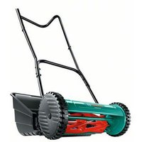Bosch Bosch AHM38G Hand Lawn Mower