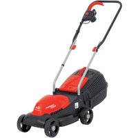 Grizzly Grizzly ERM1231G 1200W Electric Lawnmower