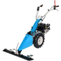 Emak Bertolini BT401S 95cm Scythe Mower with 4.8HP Honda Engine