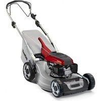 Mountfield Mountfield SP555 V Premium Self-Propelled Petrol Lawn Mower