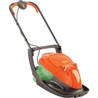 Flymo Flymo Easyglide 330VX 330mm Hover Collect Mower (230V)