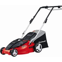 Einhell Einhell GC-EM 1536 Electric Lawnmower