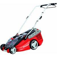 Einhell Einhell GE-CM 36 Li Cordless Lawn Mower & 2 Batteries