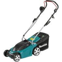 Makita Makita ELM3311X 33cm Electric Lawnmower