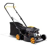 McCulloch McCulloch M40-110 110cc Petrol Lawnmower