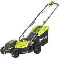Ryobi One+ Ryobi ONE+ OLM1833B 33cm Lawnmower (Bare Unit)