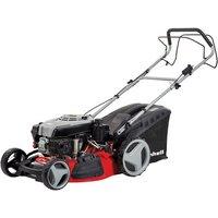 Einhell Einhell GC-PM 51/2 S HW-E 51cm Petrol Lawnmower