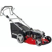 Einhell Einhell GC-PM 46/2 S HW-E 46cm Petrol Lawn Mower
