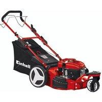 Einhell Einhell GC-PM 46 S HW-T 46cm Petrol Lawnmower