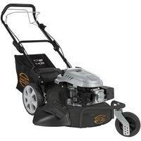Einhell Einhell LE-PM 51 S HW-T Petrol Lawn Mower