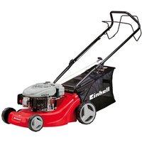 Einhell Einhell GC-PM 40 S-P Petrol Lawnmower