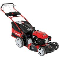 Einhell Power X-Change Einhell GE-PM 53 S HW 53cm Petrol Lawnmower