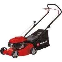 Einhell Einhell GC-PM 40/1 40cm Petrol Lawn Mower