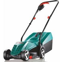 Bosch Bosch Rotak 32 1200W 32cm Electric Lawn Mower