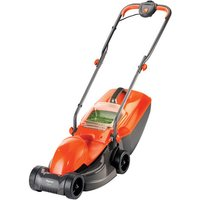 Flymo Flymo Visimo 1200W Electric Rotary Lawnmower