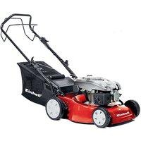 Einhell Einhell GC-PM 46/1S 46cm Self Propelled Petrol Lawnmower