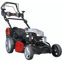 Scheppach Scheppach LMP530BSV 21 Petrol Lawnmower