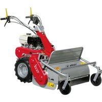 Emak Efco DR 65 HR11 65cm Professional Flail Mower