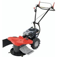Lumag Lumag HGS87564 64cm Petrol High Grass and Brush Mower