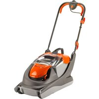 Flymo Flymo Ultraglide 1800W Corded Collect Hover Mower