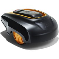 McCulloch McCulloch ROB RM600 Robotic Mower
