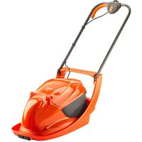 Flymo Flymo Hover Vac 280 Electric Lawnmower