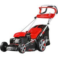 Emak Efco LR 48 TK ALLROAD PLUS 4 46cm Self-Propelled Petrol Lawn Mower