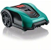 Bosch Bosch Indego S+ 350 Robotic Lawnmower