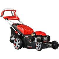 Emak Efco AR 53 TK ALLROAD ALUMINIUM 51cm Self-Propelled Petrol Lawn Mower