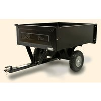 Click to view product details and reviews for Agri Fab Agri Fab Steel Dump Cart.