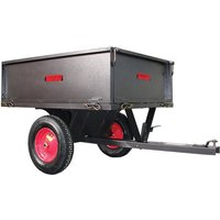 Click to view product details and reviews for Tondu Tondu Tsc500 227kg Dump Cart.