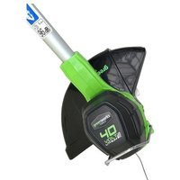 Greenworks Greenworks GWG40LT 40V Line Trimmer (Bare Unit)