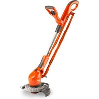 Flymo Flymo Power Trim 600E Electric Grass Trimmer