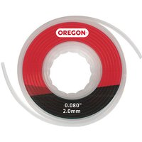 Oregon Oregon Gator SpeedLoad Refill Discs 3 Pack 2.0mm Line for Small Heads