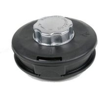 Oregon Oregon 130mm Bump Feed Tap & Go Trimmer Head