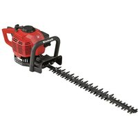 Einhell Einhell GC-PH 2155 Petrol Hedge Trimmer