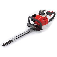 Lawnflite Lawnflite TME2200M 22.5cc 56cm Hedgetrimmer