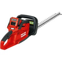 Grizzly Grizzly AHS4055 40V Cordless Hedge Trimmer With 2.5Ah Battery