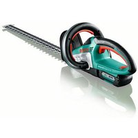 Bosch Bosch AdvancedHedgeCut36 Cordless Hedgecutter With 2Ah Battery