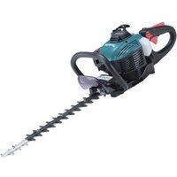 Machine Mart Xtra Makita EH6000W - 22.2cc 60cm Petrol Hedge Trimmer
