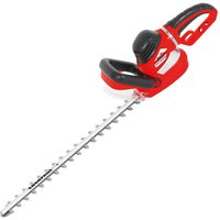 Grizzly Grizzly EHS750-69D Electric Hedge Trimmer